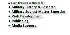 We can provide solutions for: